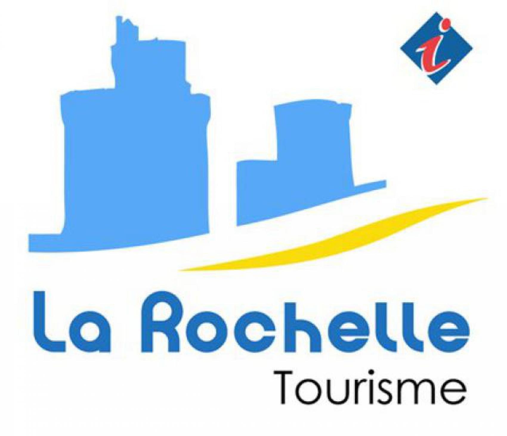 H tel la rochelle h tel liens utiles de l 39 hotel - Office de tourisme la rochelle recrutement ...